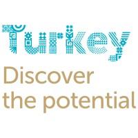 1ad635bc2ea9 Turkey.Biz.Ua   LinkedIn