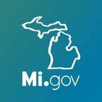 State of Michigan | LinkedIn