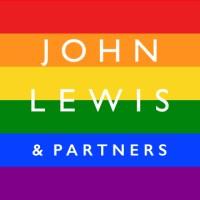 58252b6b9d5d John Lewis & Partners   LinkedIn