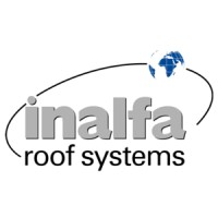 Image result for inalfa roof systems