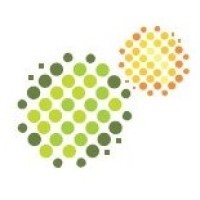 Led Eco Lighting Linkedin