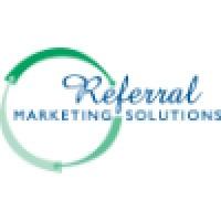 Referral Marketing Solutions   LinkedIn