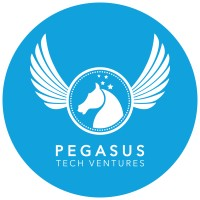 Pegasus Tech Ventures | LinkedIn