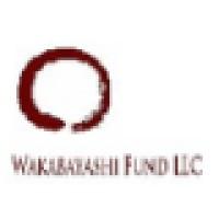 Wakabayashi Fund Llc