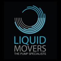 Liquid Movers (AquaPump)   LinkedIn