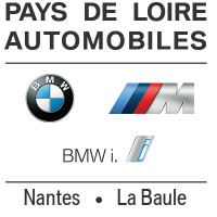 pays de loire automobiles bmw bmwi linkedin. Black Bedroom Furniture Sets. Home Design Ideas