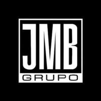 03c0b427e8119 José Manuel Baena Grupo S.A.