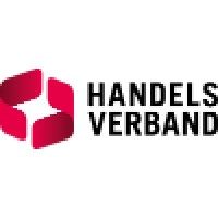 Handelsverband österreich Austrian Retail Association Linkedin
