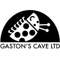 Gaston S Cave Ltd Linkedin