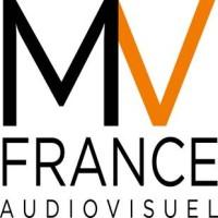 Mv France Audiovisuel Linkedin