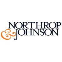 Northrop And Johnson >> Northrop Johnson Linkedin
