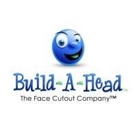 Build A Head >> Build A Head Linkedin