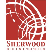 Sherwood Design Engineers Atlanta