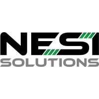 Northern Equipment Supply International NESI   LinkedIn