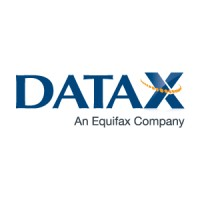 Image result for DATAx