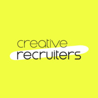 Marketing Coordinator at Creative Recruiters