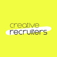 Marketing Coordinator at Creative Recruiters