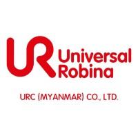 Universal Robina Myanmar Co , Ltd  | LinkedIn