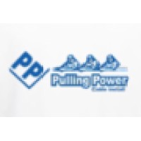 Pulling Power Cable Installation Linkedin
