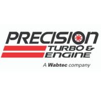 Precision Turbo & Engine | LinkedIn
