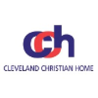 Cleveland Christian Home Linkedin