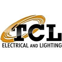 Tcl Electrical Lighting Inc Linkedin