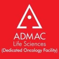 Image result for admac lifesciences