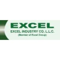 Excel Group of Companies | LinkedIn
