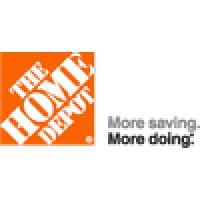 Home Depot Tool Rental | LinkedIn