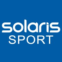 detailed look 9adcc 5670c Solaris Sport S.r.l. | LinkedIn