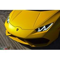 Lamborghini Newport Beach Linkedin