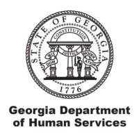Georgia Department of Human Services | LinkedIn