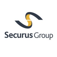 Securus Group | LinkedIn