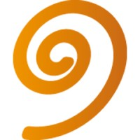Aries Pharmaceuticals Inc  | LinkedIn