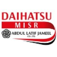 ALJ Daihatsu Misr   LinkedIn