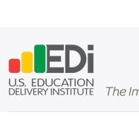 U S  Education Delivery Institute | LinkedIn