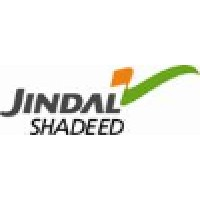 Shadeed Iron & Steel LLC | LinkedIn