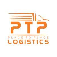 PTP Logistics Pvt Ltd | LinkedIn