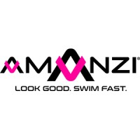 Image result for amanzi logo