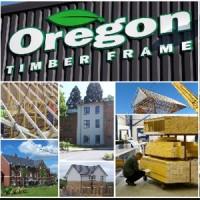 Oregon Timber Frame Ltd   LinkedIn