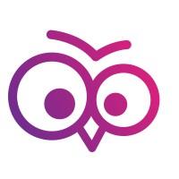Cv Owl Linkedin