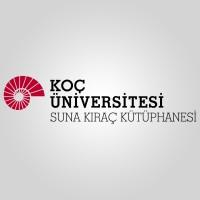 Koç Üniversitesi Suna Kıraç Kütüphanesi | LinkedIn