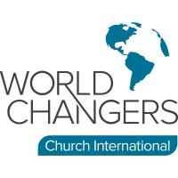 World Changers Church International | LinkedIn