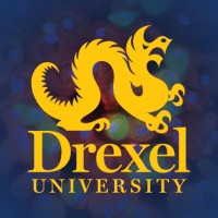 Drexel University School of Biomedical Engineering, Science and ...