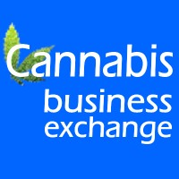 Cannabis Business Exchange - Marijuana Directory & Marketing