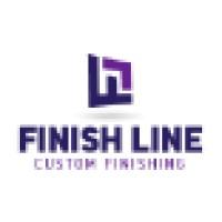 Finish Line Custom Finishing