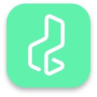 Dines App
