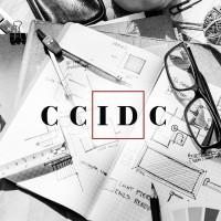 Ccidc Inc California Council For Interior Design Certification