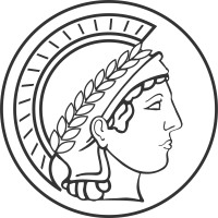 Max Planck Institute of Microstructure Physics | LinkedIn