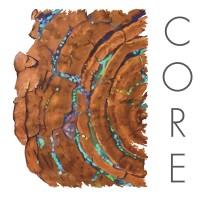 Core Furniture Linkedin